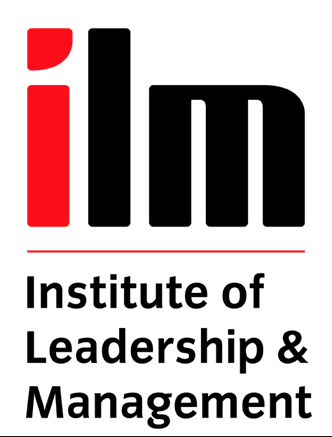 ILM Courses Available for Bursars & SBMs in British international schools
